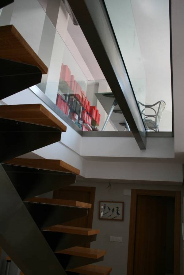 Gallery Image 23 of Penthouse property spread out on 200 m2, can be divided into 2 units