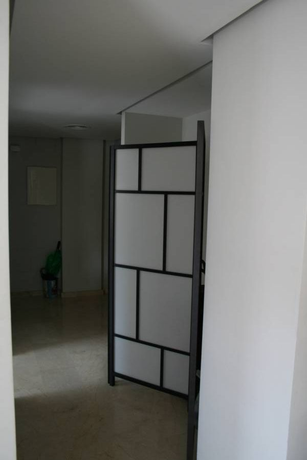 Gallery Image 29 of Penthouse property spread out on 200 m2, can be divided into 2 units