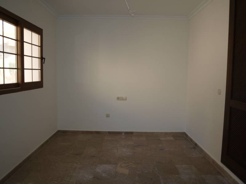Gallery Image 11 of INVESTMENT OPPORTUNITY at La Manga Club! 2 bedroom town house