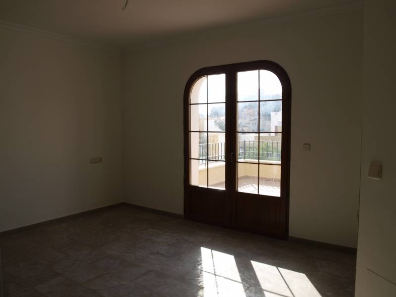 Gallery Image 12 of INVESTMENT OPPORTUNITY at La Manga Club! 2 bedroom town house