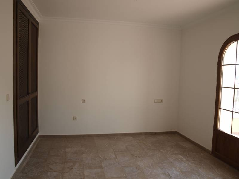 Gallery Image 13 of INVESTMENT OPPORTUNITY at La Manga Club! 2 bedroom town house