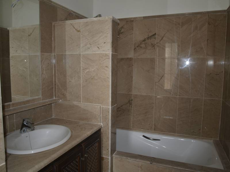 Gallery Image 14 of INVESTMENT OPPORTUNITY at La Manga Club! 2 bedroom town house