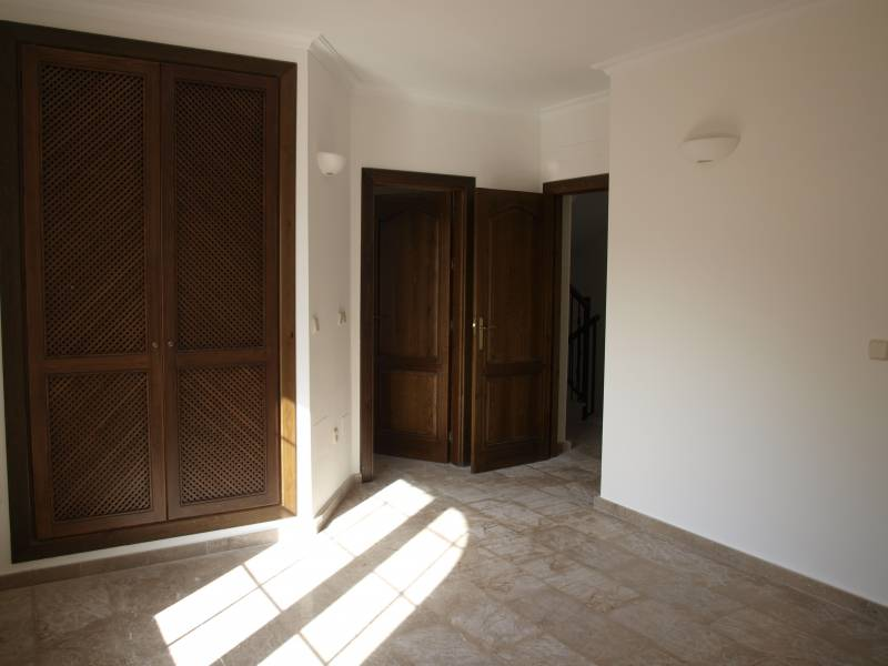 Gallery Image 15 of INVESTMENT OPPORTUNITY at La Manga Club! 2 bedroom town house