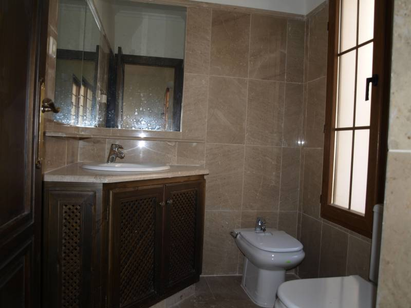 Gallery Image 17 of INVESTMENT OPPORTUNITY at La Manga Club! 2 bedroom town house