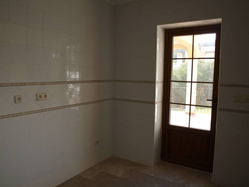 Gallery Image 19 of INVESTMENT OPPORTUNITY at La Manga Club! 2 bedroom town house