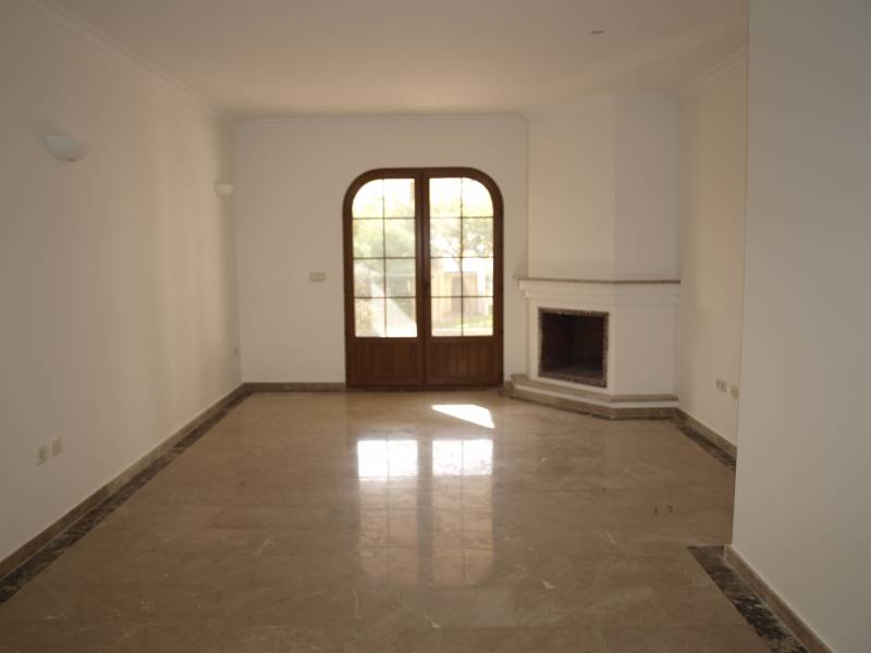 Gallery Image 21 of INVESTMENT OPPORTUNITY at La Manga Club! 2 bedroom town house