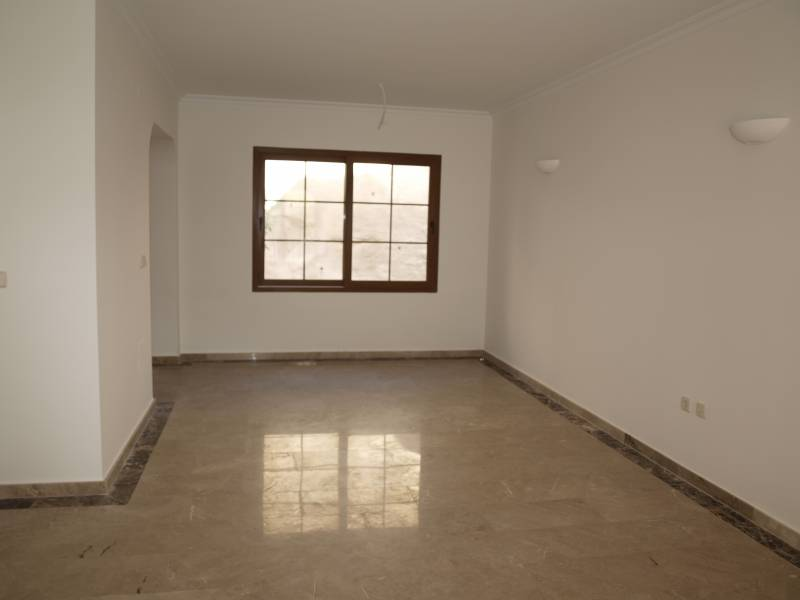 Gallery Image 22 of INVESTMENT OPPORTUNITY at La Manga Club! 2 bedroom town house