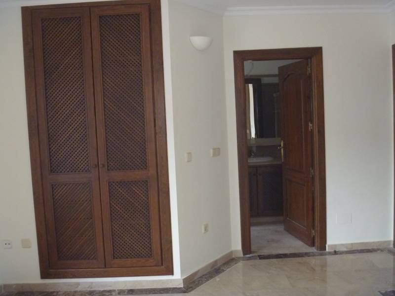 Gallery Image 24 of INVESTMENT OPPORTUNITY at La Manga Club! 2 bedroom town house