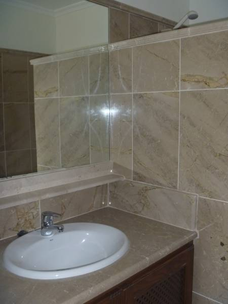 Gallery Image 25 of INVESTMENT OPPORTUNITY at La Manga Club! 2 bedroom town house