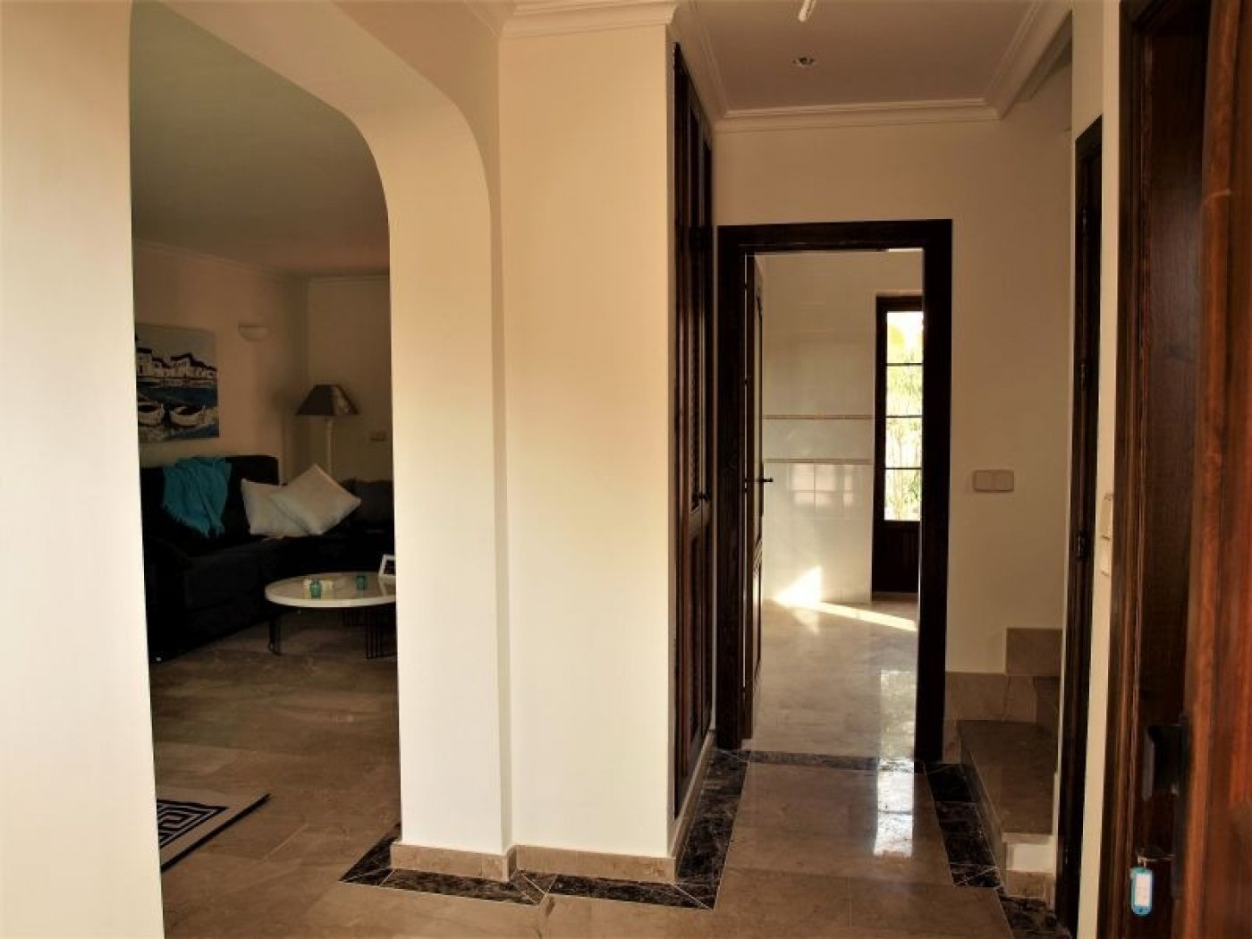 Gallery Image 31 of INVESTMENT OPPORTUNITY at La Manga Club! 2 bedroom town house