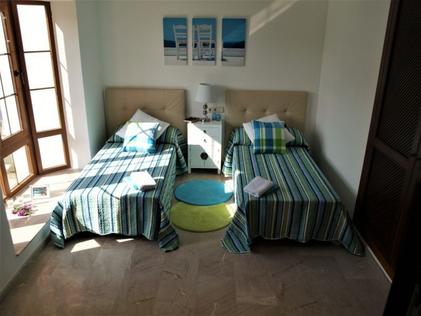 Gallery Image 37 of INVESTMENT OPPORTUNITY at La Manga Club! 2 bedroom town house