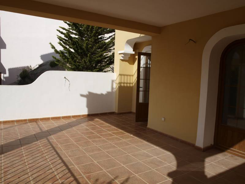 Gallery Image 6 of INVESTMENT OPPORTUNITY at La Manga Club! 2 bedroom town house