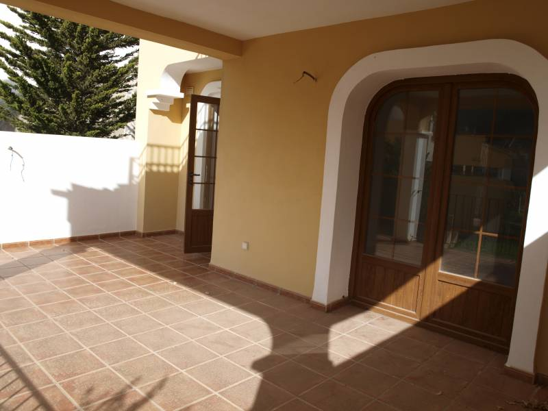 Gallery Image 7 of INVESTMENT OPPORTUNITY at La Manga Club! 2 bedroom town house