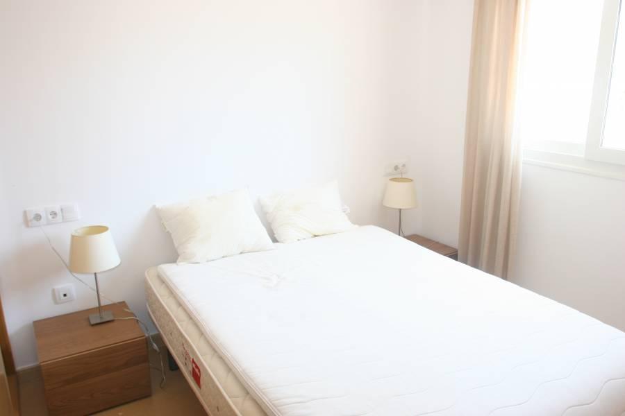 Image 3 Apartment ref 3265-02516 for sale in Condado De Alhama Spain - Quality Homes Costa Cálida