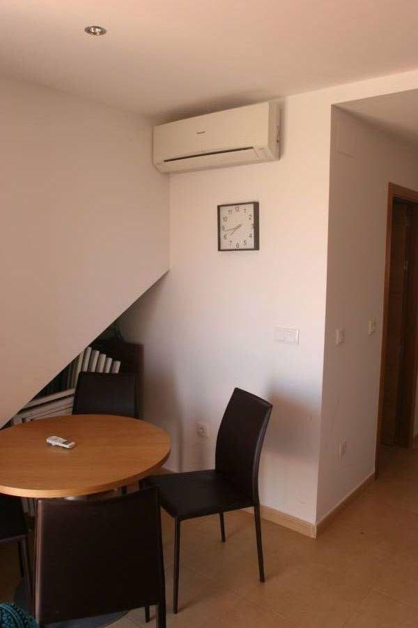 Image 8 Apartment ref 3265-02516 for sale in Condado De Alhama Spain - Quality Homes Costa Cálida