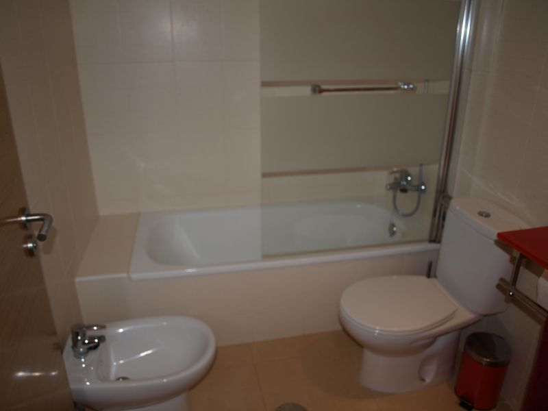 Gallery Image 12 of Flat For rent in Condado De Alhama, Alhama De Murcia With Pool