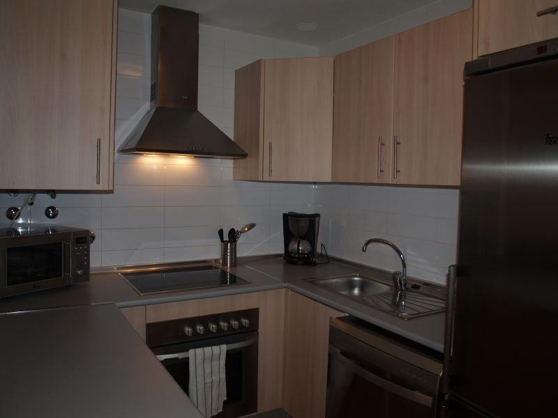 Gallery Image 6 of Flat For rent in Condado De Alhama, Alhama De Murcia With Pool