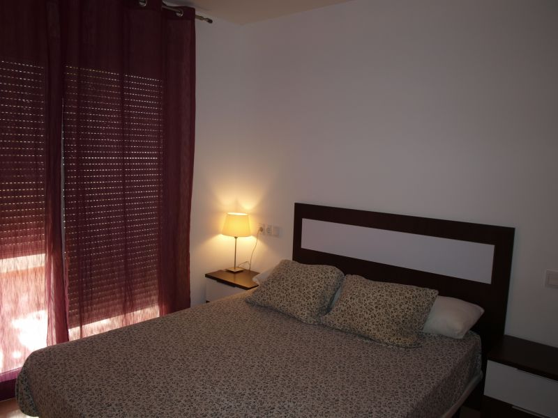 Gallery Image 8 of Flat For rent in Condado De Alhama, Alhama De Murcia With Pool