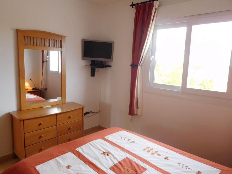 Image 7 Apartment ref 2578 for rent in Condado De Alhama Spain - Quality Homes Costa Cálida