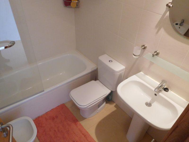 Image 8 Apartment ref 2578 for rent in Condado De Alhama Spain - Quality Homes Costa Cálida