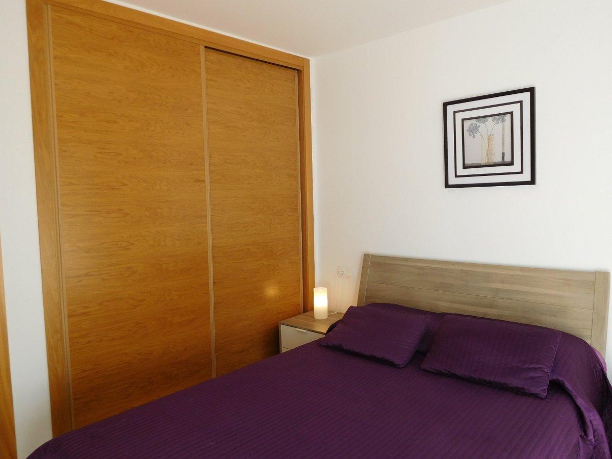 Image 5 Apartment ref 2668 for sale in Condado De Alhama Spain - Quality Homes Costa Cálida