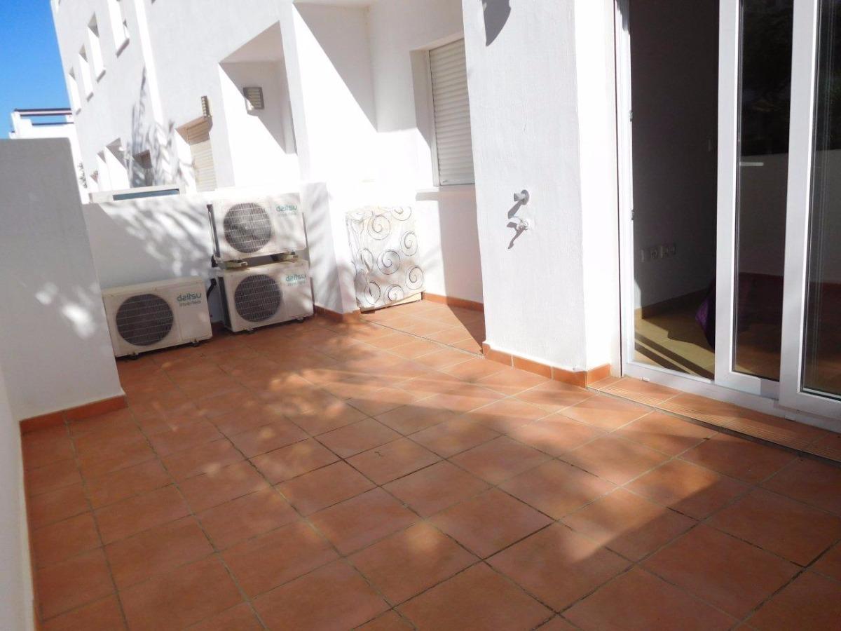 Image 6 Apartment ref 2668 for sale in Condado De Alhama Spain - Quality Homes Costa Cálida
