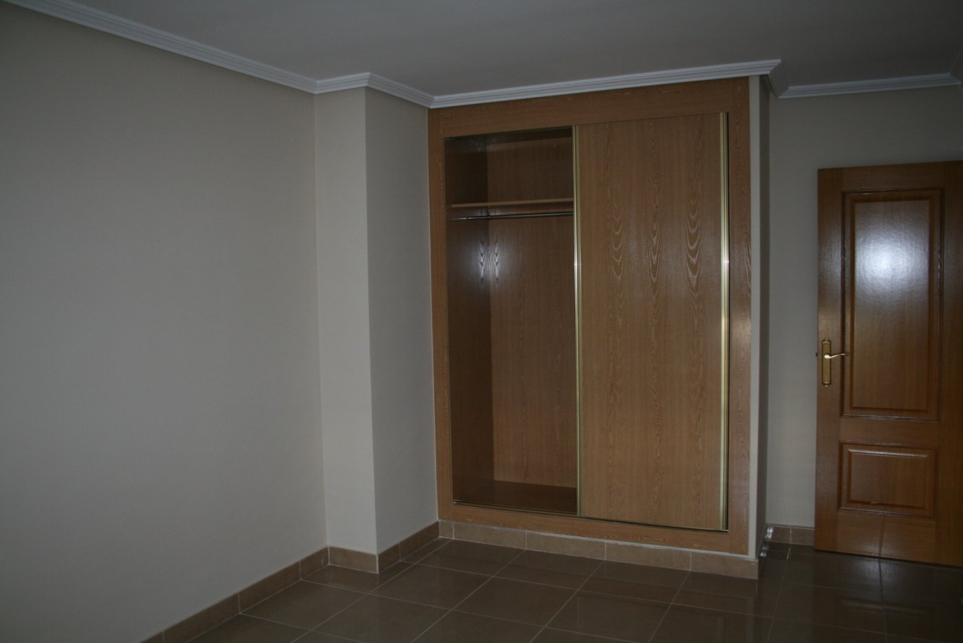 Image 2 Flat ref 2680 for rent in El Palmar Spain - Quality Homes Costa Cálida
