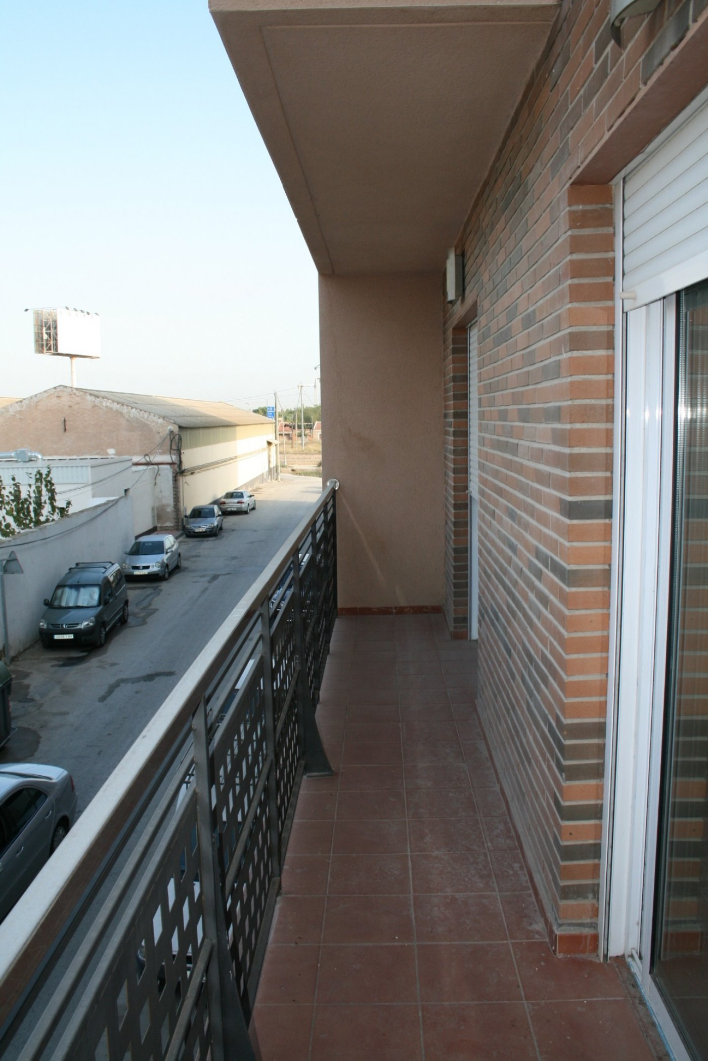 Image 3 Flat ref 2680 for rent in El Palmar Spain - Quality Homes Costa Cálida