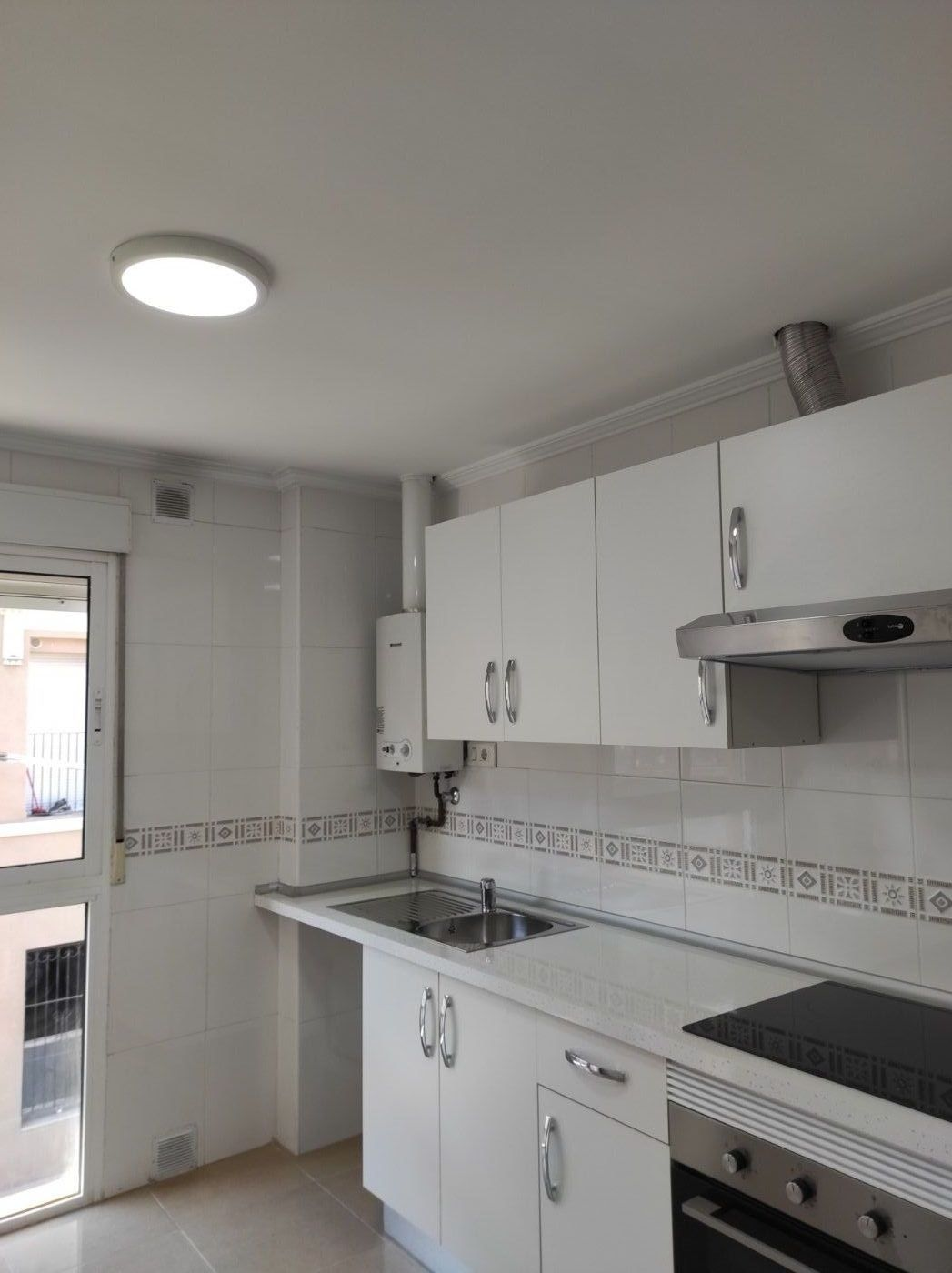 Image 5 Flat ref 2680 for rent in El Palmar Spain - Quality Homes Costa Cálida