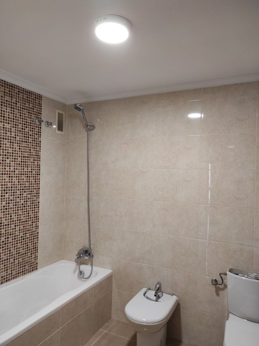 Image 6 Flat ref 2680 for rent in El Palmar Spain - Quality Homes Costa Cálida