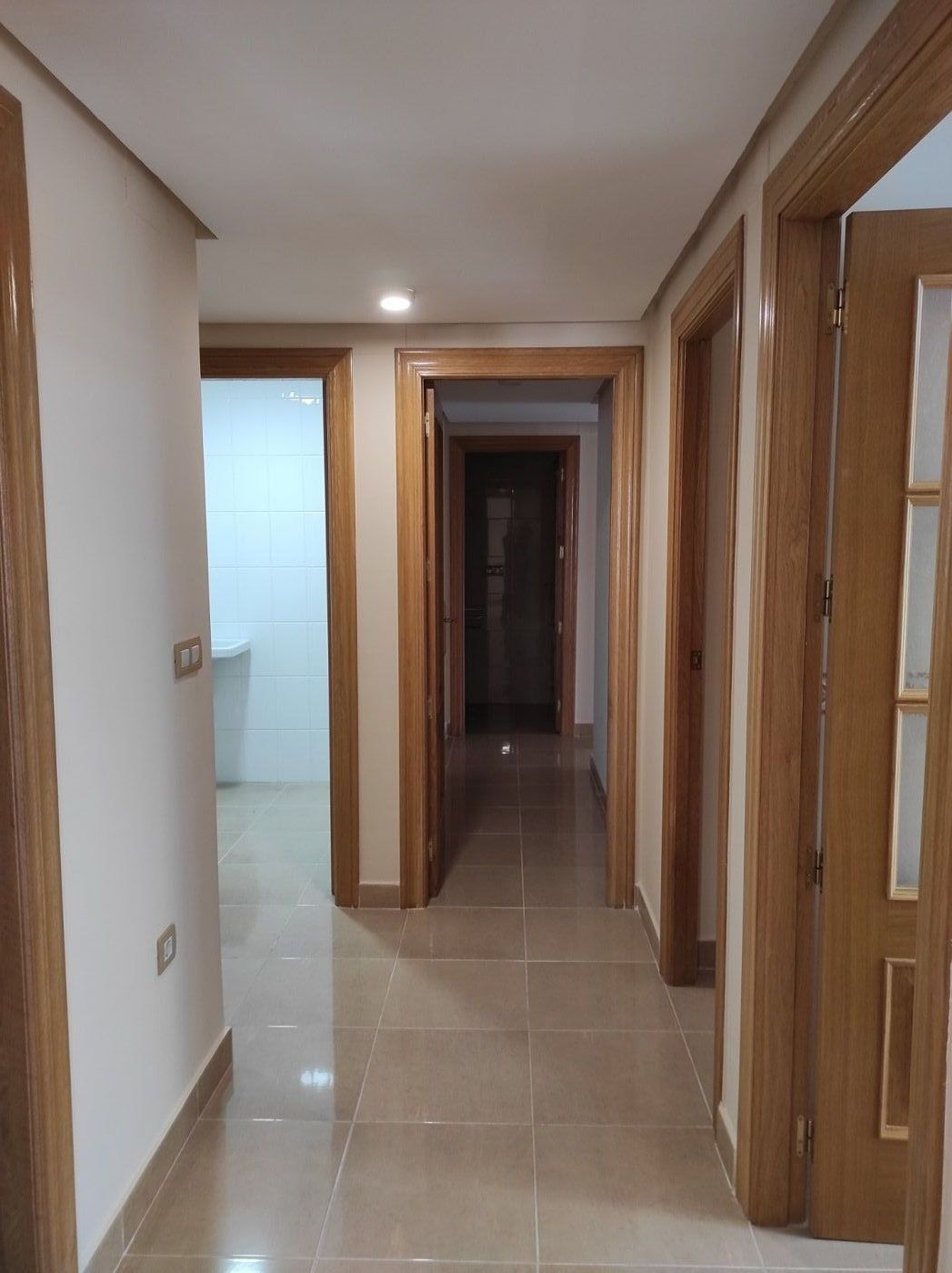 Image 8 Flat ref 2680 for rent in El Palmar Spain - Quality Homes Costa Cálida