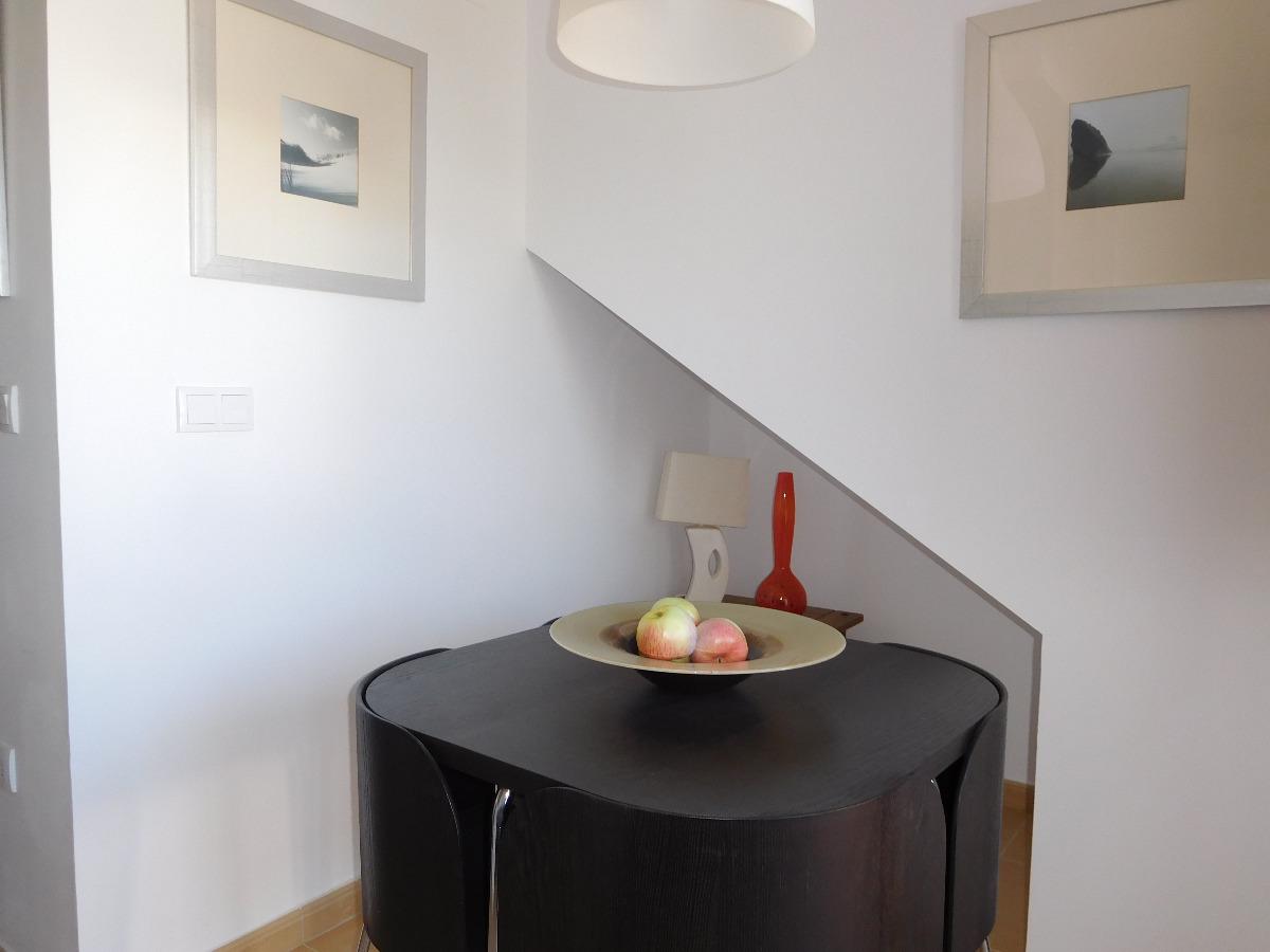 Image 3 Flat ref 2683 for rent in Condado De Alhama Spain - Quality Homes Costa Cálida
