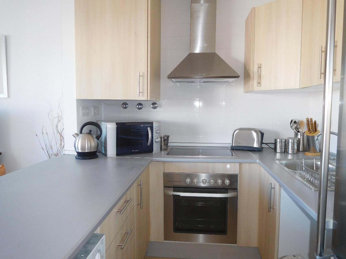 Image 5 Flat ref 2683 for rent in Condado De Alhama Spain - Quality Homes Costa Cálida