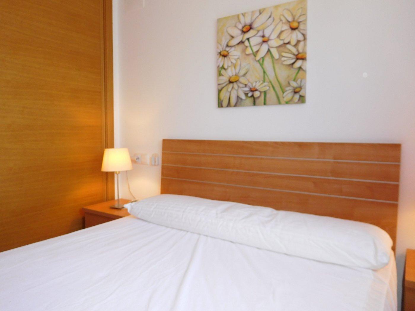 Image 8 Apartment ref 3265-02752 for rent in Condado De Alhama Spain - Quality Homes Costa Cálida