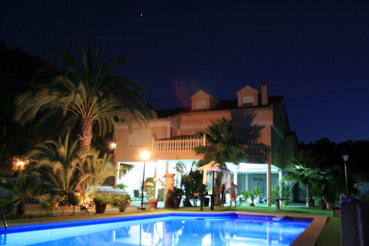 Chalet ref 3265-02767 for sale in El Palmar Spain - Quality Homes Costa Cálida