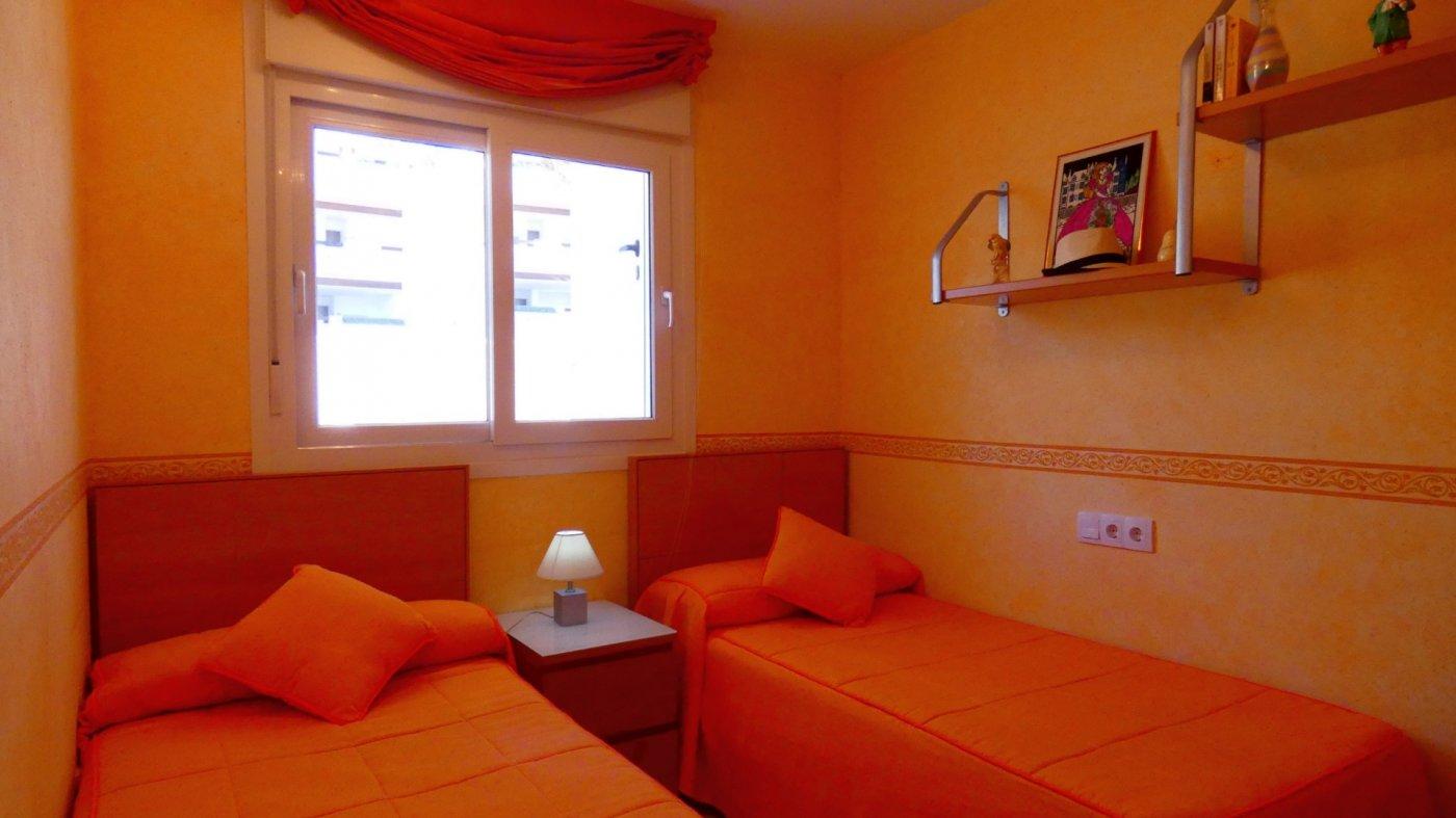 Gallery Image 14 of Planta Baja de 3 Dormitorios en los Naranjos 4 con orientacion este oeste, Condado de Alhama