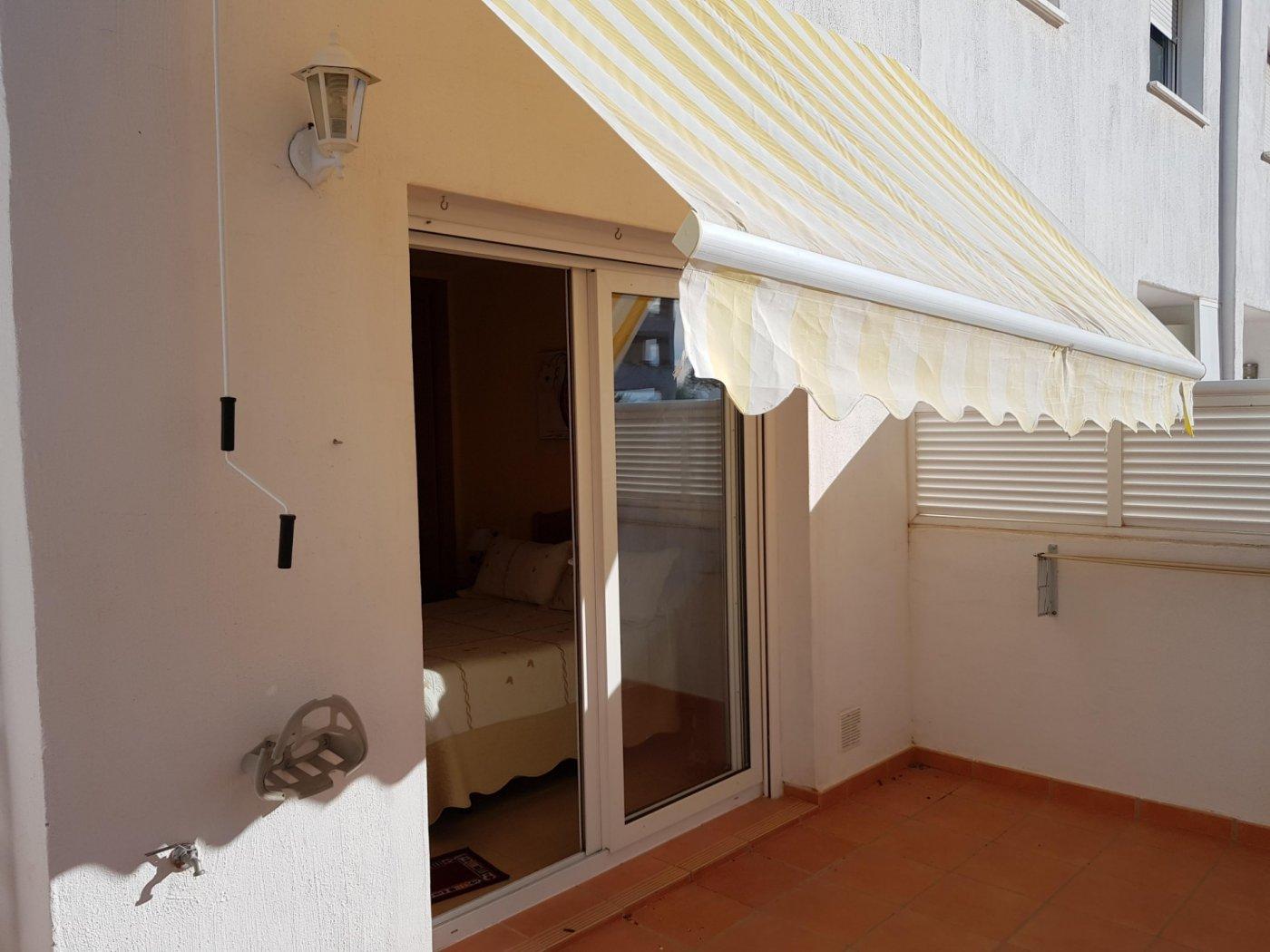 Gallery Image 18 of Planta Baja de 3 Dormitorios en los Naranjos 4 con orientacion este oeste, Condado de Alhama