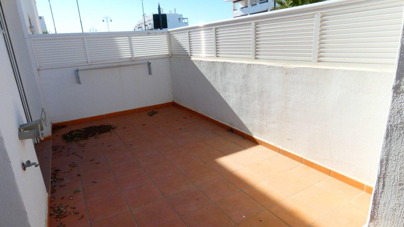 Gallery Image 19 of Planta Baja de 3 Dormitorios en los Naranjos 4 con orientacion este oeste, Condado de Alhama
