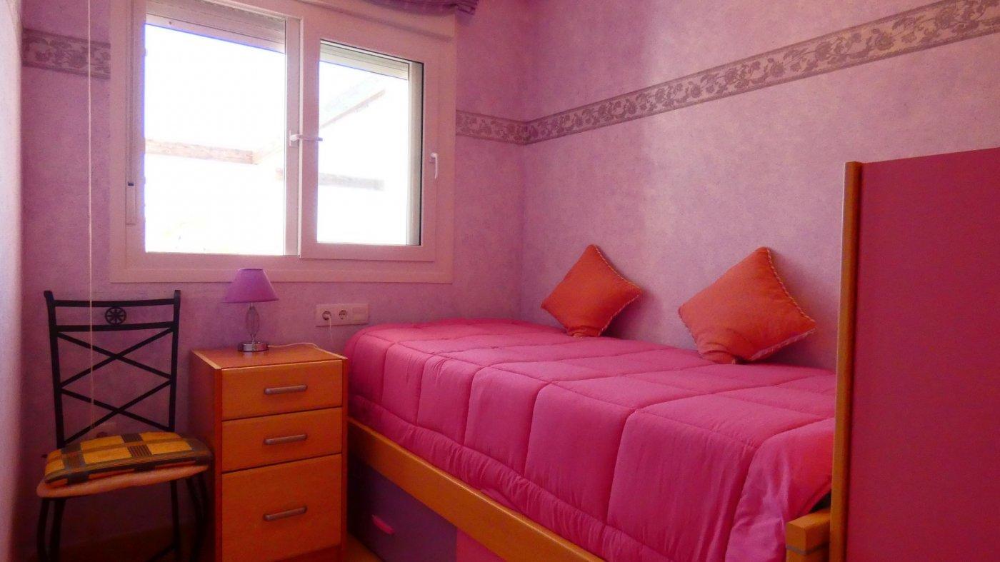 Gallery Image 21 of Planta Baja de 3 Dormitorios en los Naranjos 4 con orientacion este oeste, Condado de Alhama