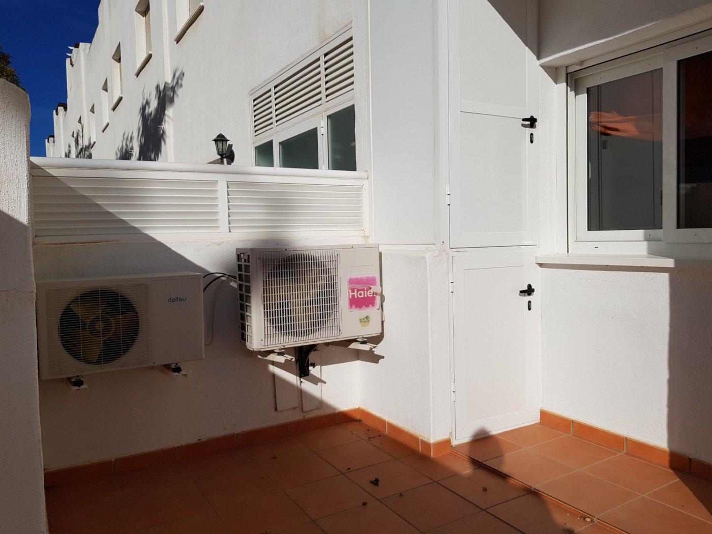 Gallery Image 27 of Planta Baja de 3 Dormitorios en los Naranjos 4 con orientacion este oeste, Condado de Alhama