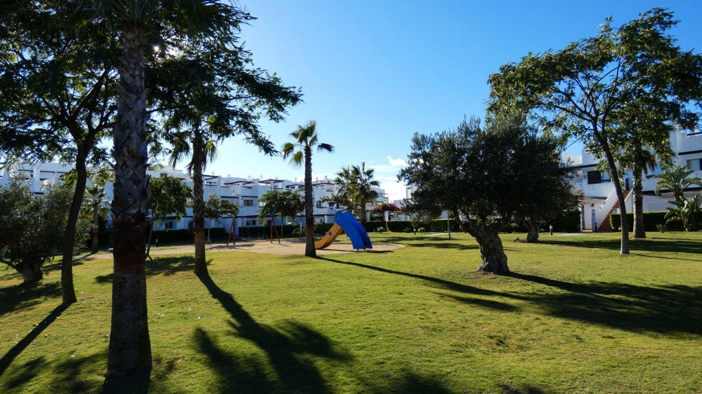 Gallery Image 29 of Planta Baja de 3 Dormitorios en los Naranjos 4 con orientacion este oeste, Condado de Alhama