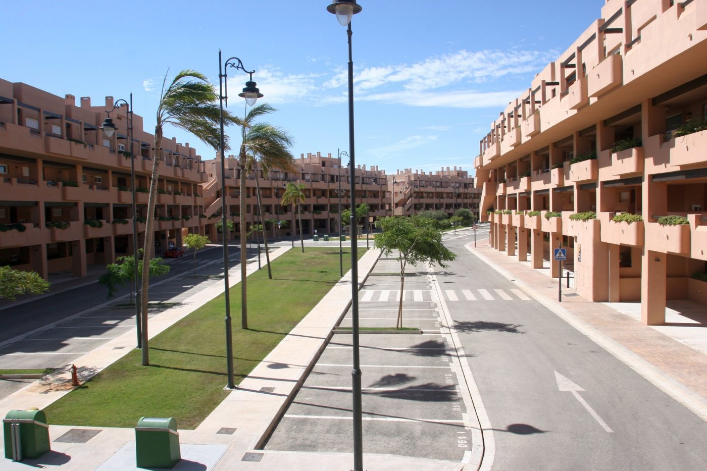 Gallery Image 38 of Bright and South-West facing 2 bedroom apartment in La Isla, with prime views and afternoon sun