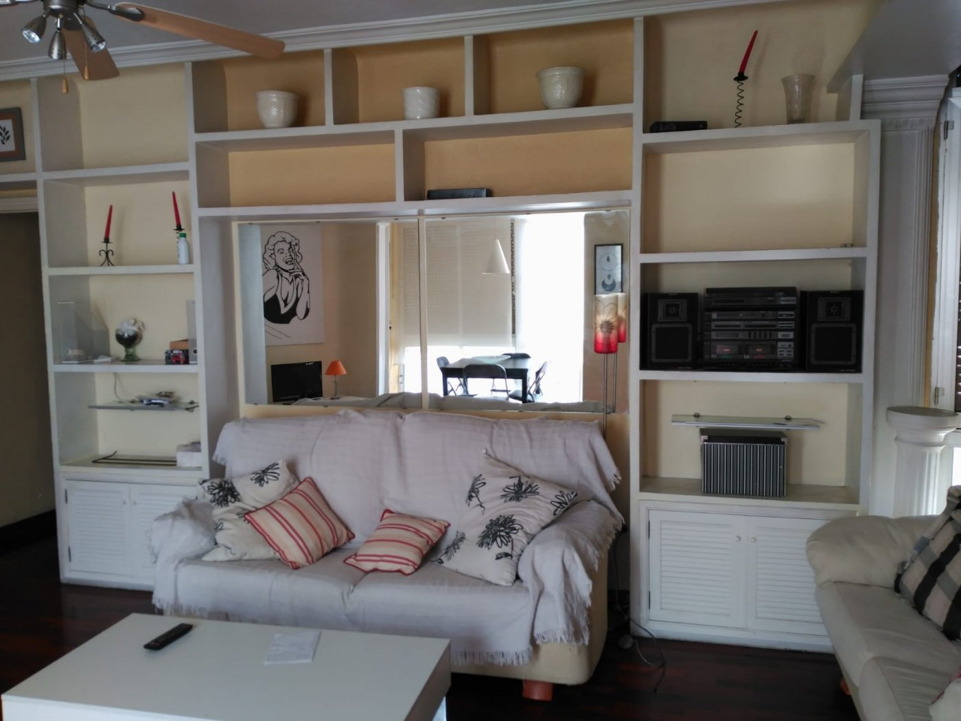 Gallery Image 4 of Superb 3 Bedroom Apartment in the heart of Murcia city