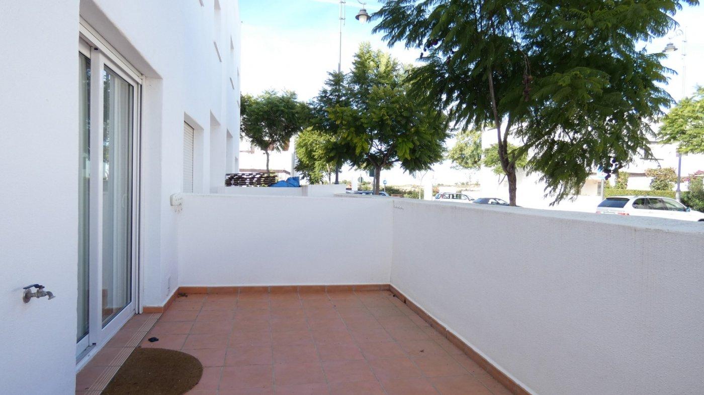 Gallery Image 18 of Apartment For rent in Condado De Alhama, Alhama De Murcia With Pool