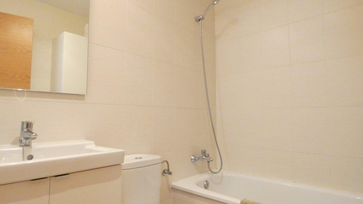 Image 7 Apartment ref 3265-02786 for rent in Condado De Alhama Spain - Quality Homes Costa Cálida