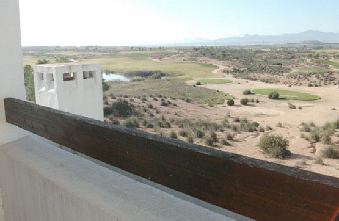 Image 2 Apartment ref 2797 for sale in Condado De Alhama Spain - Quality Homes Costa Cálida