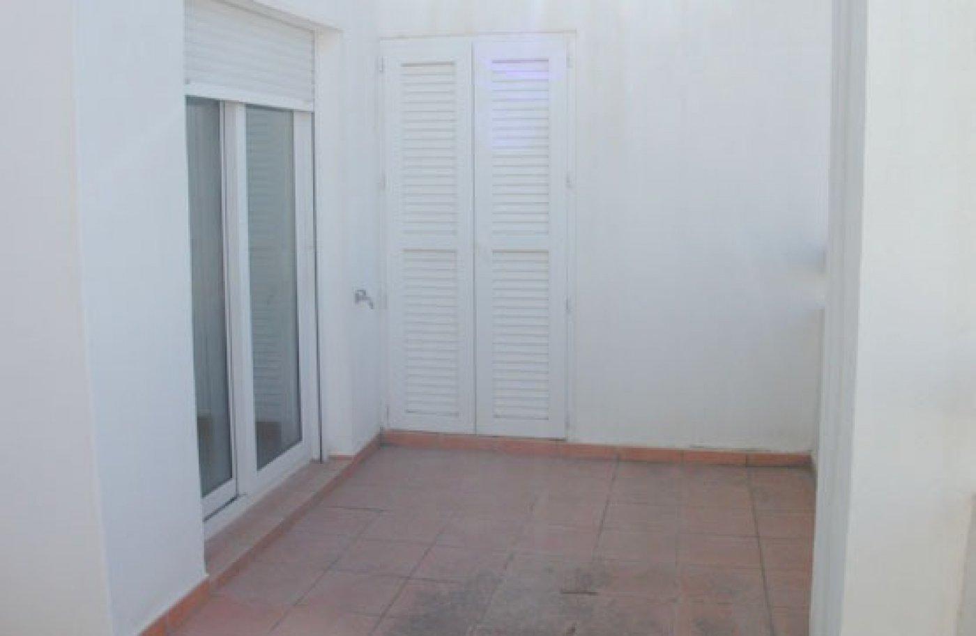 Image 3 Apartment ref 2797 for sale in Condado De Alhama Spain - Quality Homes Costa Cálida