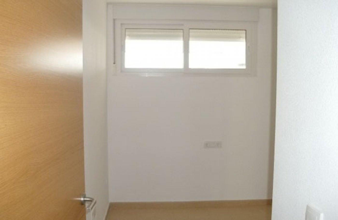 Image 5 Apartment ref 2797 for sale in Condado De Alhama Spain - Quality Homes Costa Cálida