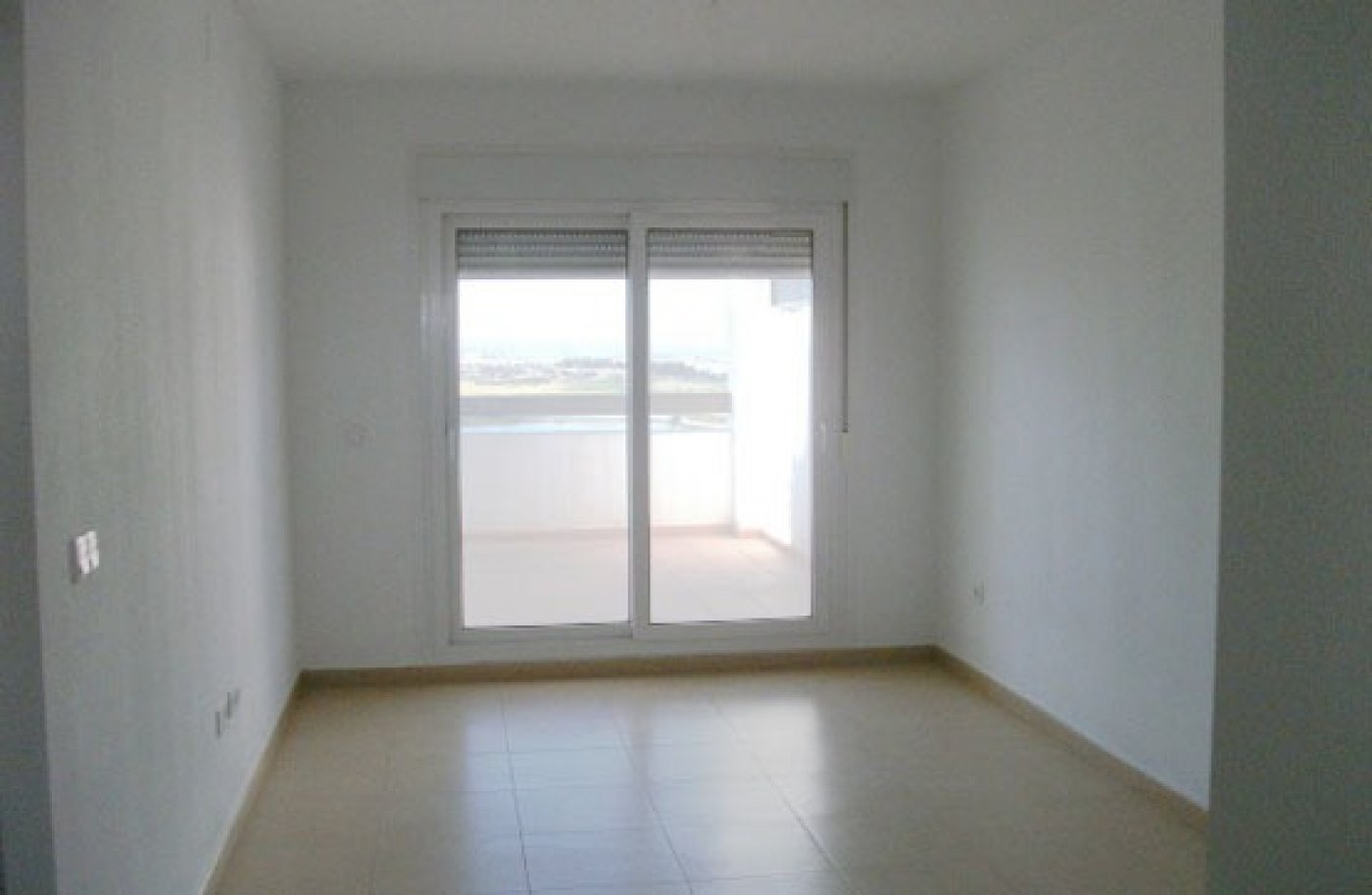 Image 8 Apartment ref 2797 for sale in Condado De Alhama Spain - Quality Homes Costa Cálida