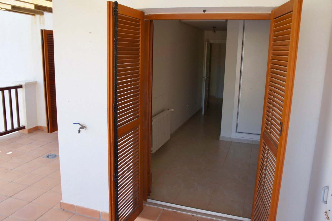 Image 5 Apartment ref 3265-02805 for sale in El Valle Golf Resort Spain - Quality Homes Costa Cálida